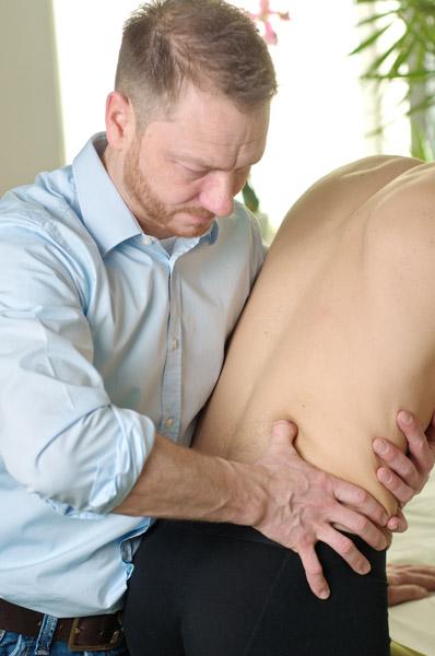 osteopathen braunschweig zertifiziert